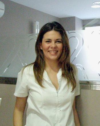 Dra-Isabel-Rovira