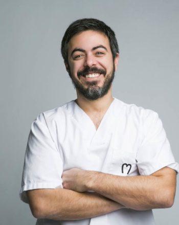 Dr.-Diego-monfort-gimeno