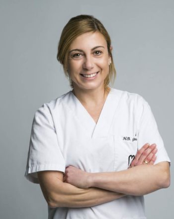 Gemma-Barbera-Ramo